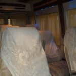 9 seater tempo traveller in Delhi
