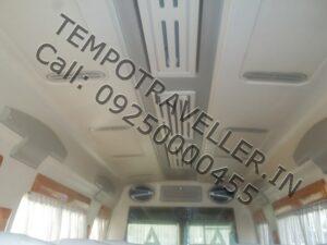 hire form delhi tempo traveller