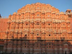 Hawa_Mahal,_Jaipur,_India