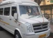 Himachal Tour Package by Tempo Traveller