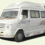 delhi jaipur 9 secter