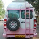 delhi tempo 9