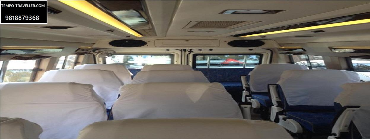 http://tempo-traveller.com/wp-content/uploads/2015/07/delhi-rent-12-seater-van.jpg