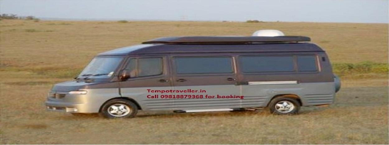 http://tempo-traveller.com/wp-content/uploads/2015/07/luxury-tempo-traveller1.jpg