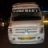 Ludhiana by tempo traveller