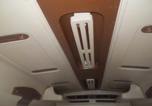 Mussorie by 9 Seater Tempo Traveller