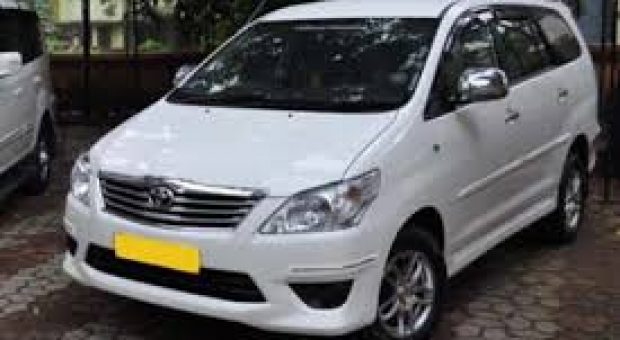 Car Rental Delhi Monthly Basis