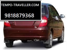 Car rental montly