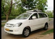 car rental booking delhi