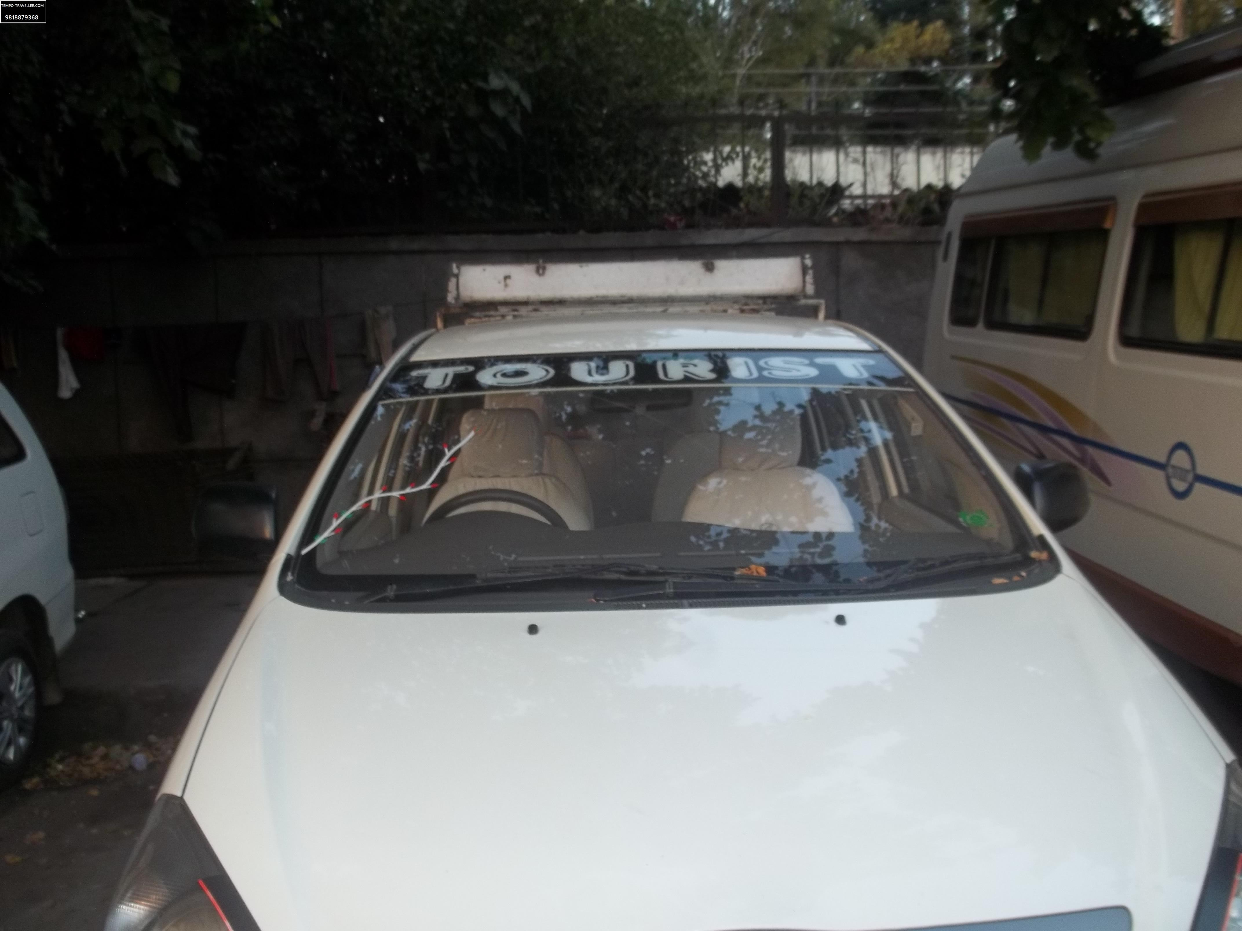 car on rent in delhi