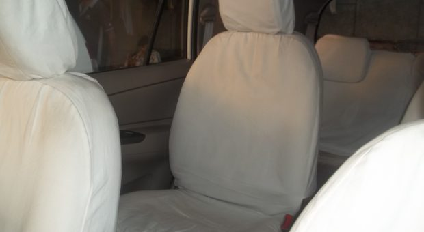Car Rental company delhi ncr