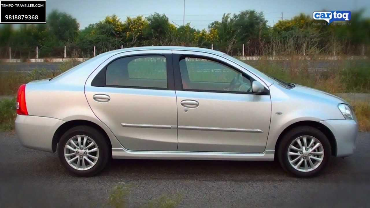 Car Rental From Haridwar To Delhi