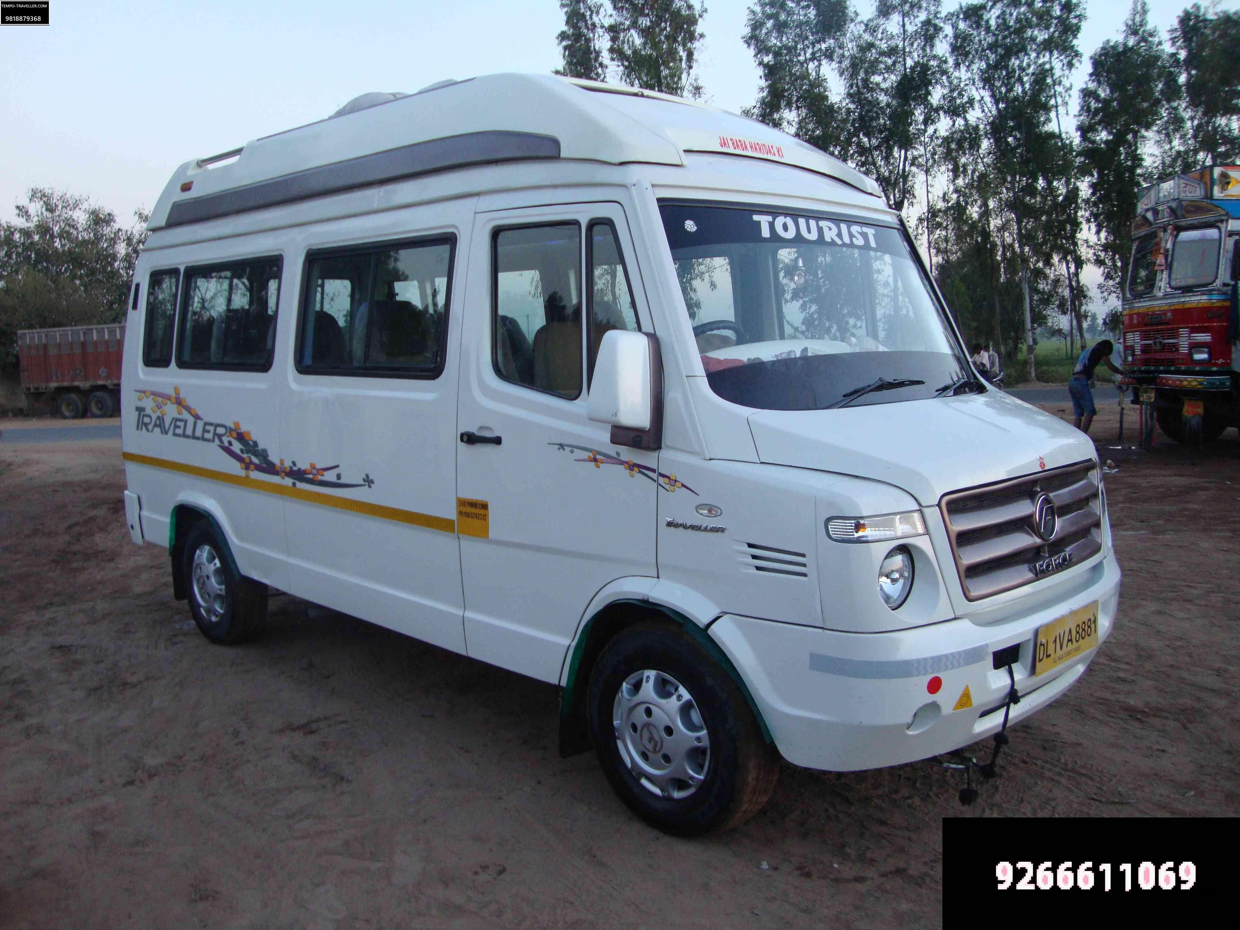 Car Hire Delhi To Haridwar