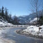 Traveller from delhi to Shimla by tempo traveller