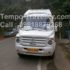 Delhi to vrindavan by tempo traveller