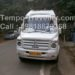 Delhi to vrindavan by tempo traveller