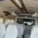 Delhi to Meerut by tempo traveller