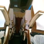hire 15 seater tempo traveller