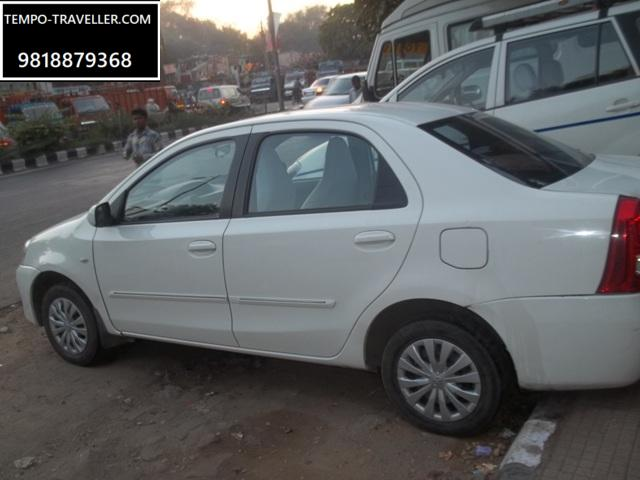 car rental delhi karol bagh