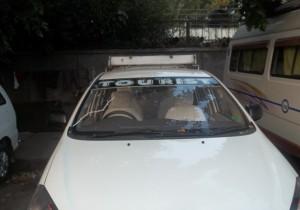 Manali Tour by Innova Car