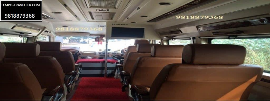 https://tempo-traveller.com/wp-content/uploads/2017/05/9-seater.jpg